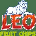 LogoLeoFruitChips120